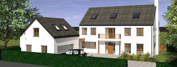 0031 Nouvelle maison Duvivier