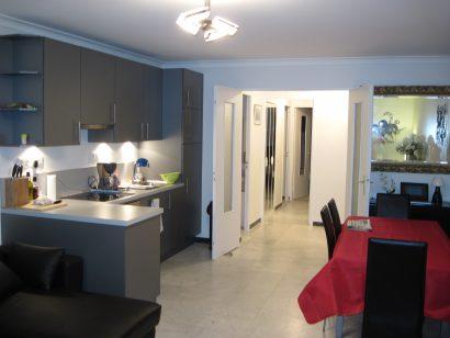 0000 Rénovation d'un appartement